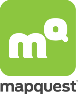mapquest-3-logo-png-transparent