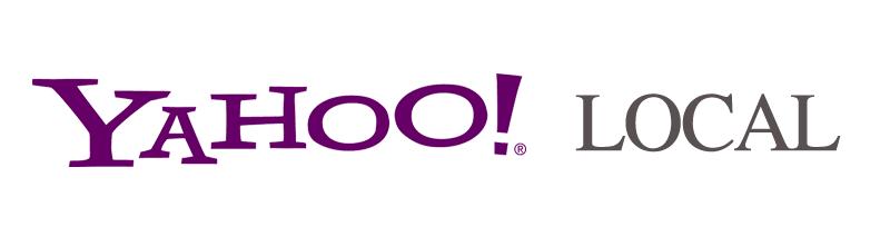 yahoo-local-logo-png